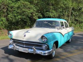 Ford Fairlane 1955