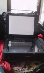 Impressora A Tinta