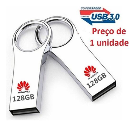 Pendrive 128 Gb - Huawei Usb 3.0