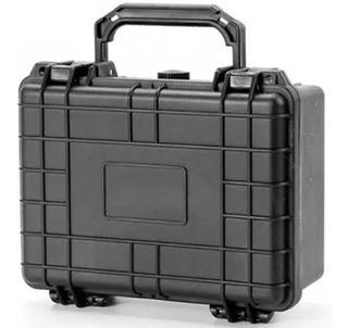 Caja Estanco Surfish Mj-5022 232 X 192 X 111mm.
