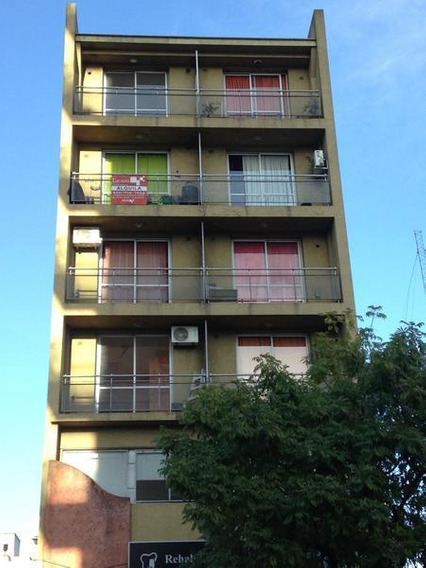 Departamento - San Miguel