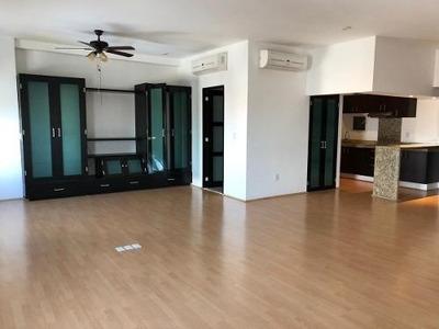 Oportunidad Loft Moderno Y Amplio En El Corazón De Cancún