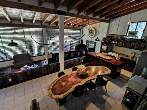Magnifica Casa En Renta