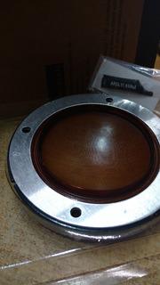 Jbl Selenium Rpd300 Repuesto Para Driver D300 D305 Audiomas