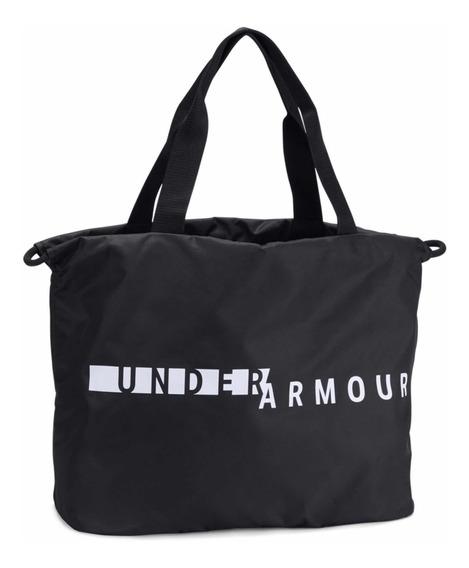 Bolsa Under Armour Mujer Original