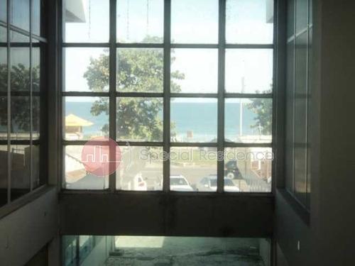 Imagem 1 de 15 de Sala-à Venda-barra Da Tijuca-rio De Janeiro - 700017