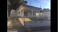 Casa Para Aluguel, 3 Dormitórios, Morada Do Vale - Coronel Fabriciano - 374