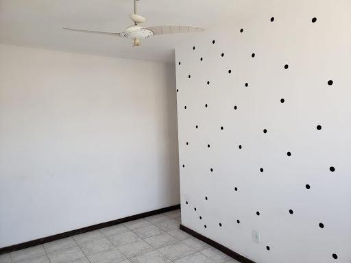 Apartamento 2 Qts Com Dependência Revertida - Taquara, Vende Ou Aluga. - Ap0212
