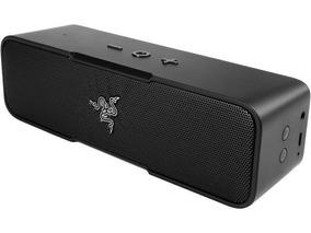 Razer Leviathan Mini - Bluetooth Caixa Acústica *promoção*