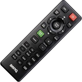 Controle Original Projetor Benq Mx620st Mx660p Ms500 Ms504