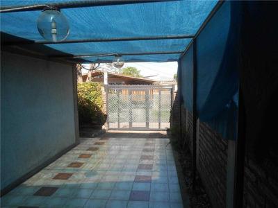 Pasaje Uno - Casa 1043