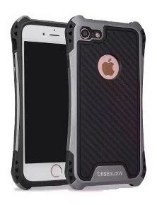 Forro Spigen Wao Ology iPhone 5 6 7 7plus Original Tienda