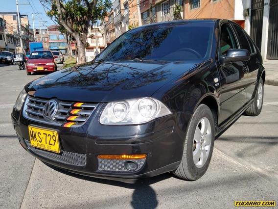 Volkswagen Jetta Europa Clasico 2000 Mt