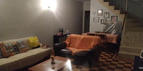 Imagem 1 de 7 de Sobrado Com 3 Dormitórios À Venda, 250 M² Água Fria   Santana - São Paulo/sp - So1251v