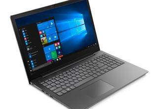 Notebook Lenovo V330 Ci3 4gb 256 Free Dos 15