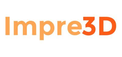 Servicio De Impresión 3d, Modelado Y Pintado ¡premium!