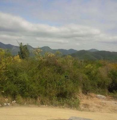 Excelente Terreno Plano En Sierra Alta 9 Sector