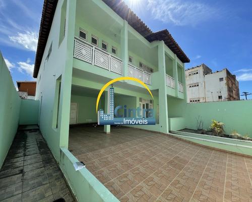 Vendo 2 Casas Em Piatã Com 8/4 Sendo Duas Suites, 150m Da Praia, R$ 1.100.000,00!!!! - J1177 - 69397589