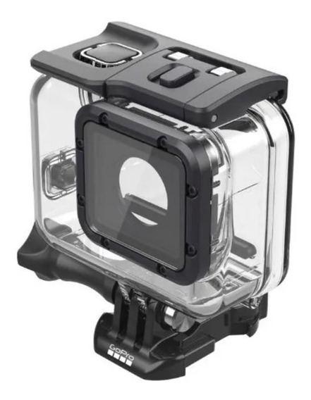 Caixa Estanque Super Suite Gopro Hero 5 6 7 Black Hero 2018