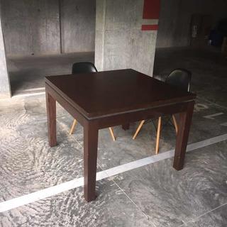 Sillas Y Mesas De Comedor De Segunda Mano.Sillas Y Mesas Segunda Mano En Medellin En Mercado Libre