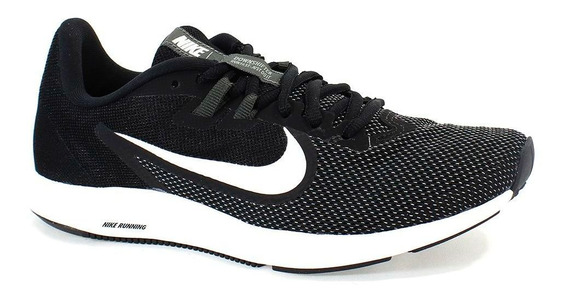 Tênis Nike Downshifter Masculino Preto