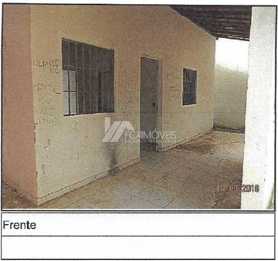 Rua B, Sete Estrelas, Timon - 528872