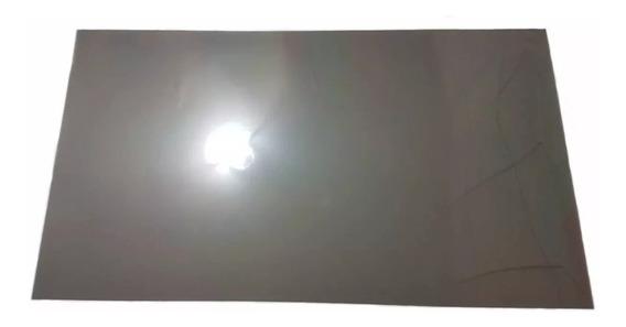 Película Polarizadora Lcd Led Tv 46 Polegadas Sony - Samsung