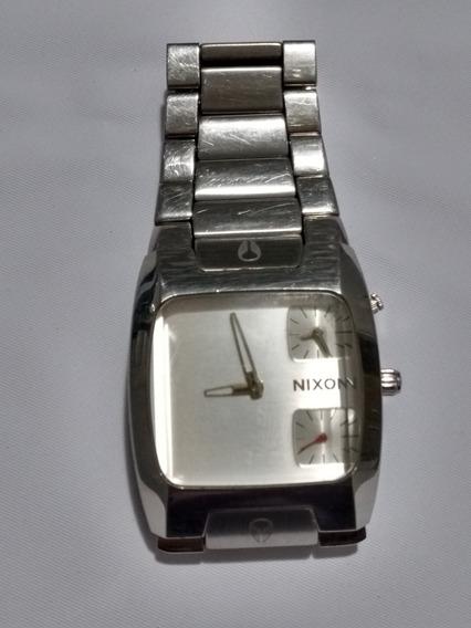 Relógio Nixon The BanksOriginal