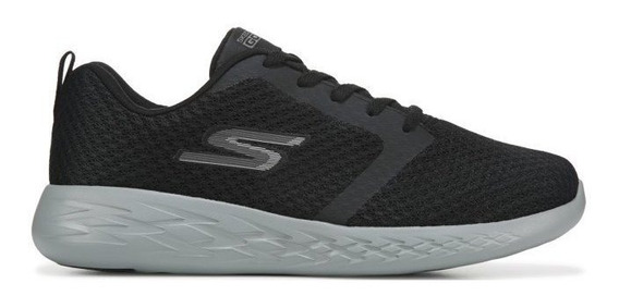Zapatilla Skechers Go Run 600 Circulate - Los Gallegos