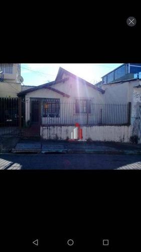 Imagem 1 de 9 de Casa Com 2 Dormitórios À Venda, 200 M² Por R$ 384.900,00 - Brasilândia - São Paulo/sp - Ca0075