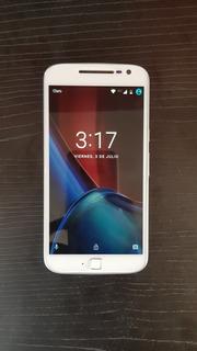 Motorola G4 Plus Repuestos