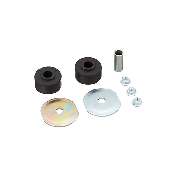 Moog K80144 Kit De Soporte De Puntal