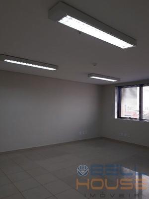Sala - Paraiso - Ref: 22056 - L-22056