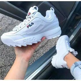 zapatos fila hombre baratos quito