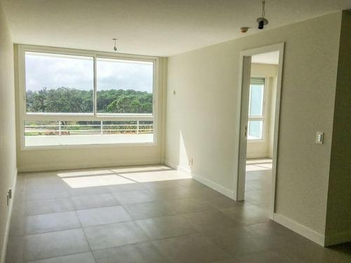 Apartamento 1 Dormitorio En Roosevelt, Punta Del Este
