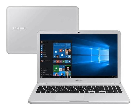 Notebook Samsung Essentials E30 | 1 Tera | I3