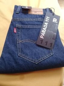a5921f8b43 Jean Parada 111 - Jeans en Mercado Libre Chile