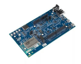 Kit Intel Edison Para Arduino Sem Caixa