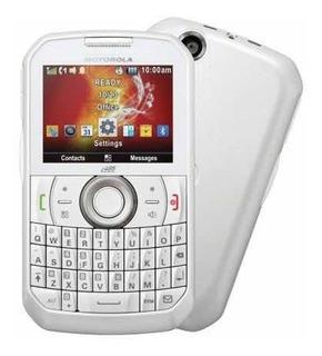 Motorola I485 Branco Nextel
