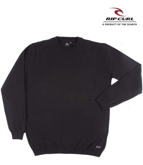 Sweater Rip Curl Old Classic