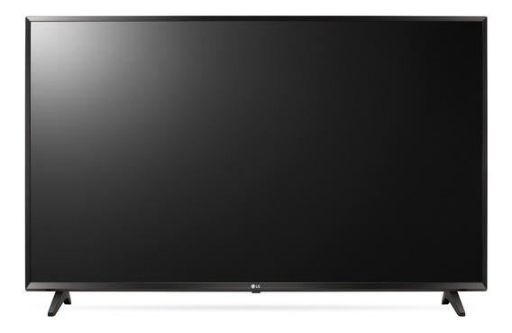 Smart Tv Lg 43 4k Mod. 43uj6300 Geant