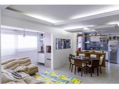 Apartamento Residencial À Venda, Jardim Angélica, Guarulhos. Ap2063 - Ap2063