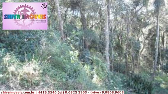 Terrenos Em Condomínio À Venda Em Mairiporã/sp - Compre O Seu Terrenos Em Condomínio Aqui! - 1177970