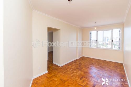 Imagem 1 de 30 de Apartamento, 2 Dormitórios, 68.48 M², Cidade Baixa - 204594