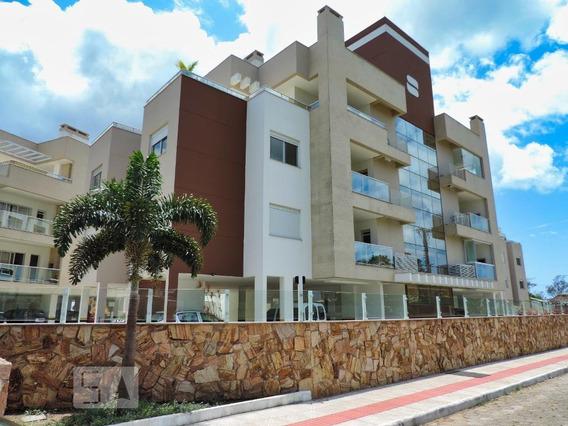 Apartamento Para Aluguel - Campeche, 3 Quartos, 100 - 893018539