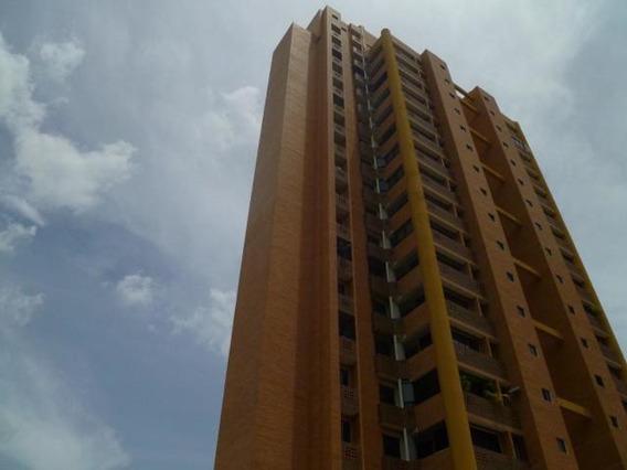 Apartamento Venta La Chimeneas Mam 20-4316