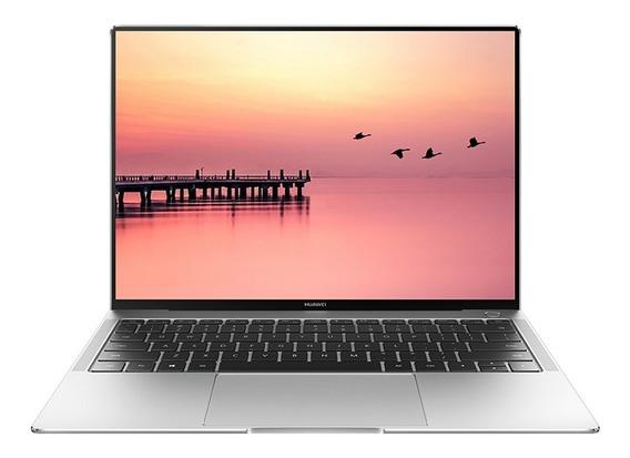 Notebook Premium Huawei Matebook X Pro Signature 13.9 I7 3k