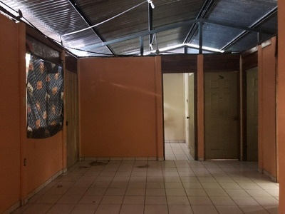 Casa Para Alquilar, Turrubares, San Pedro