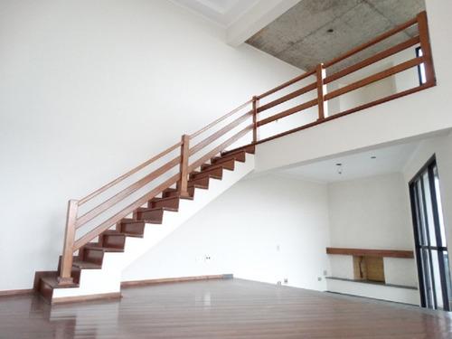 Imagem 1 de 15 de Apartamento - Jardim Avelino - Ref: 6316 - L-6316