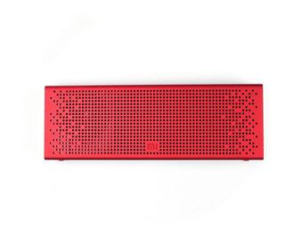 Parlante Portátil Bluetooth Mi Speaker Xiaomi